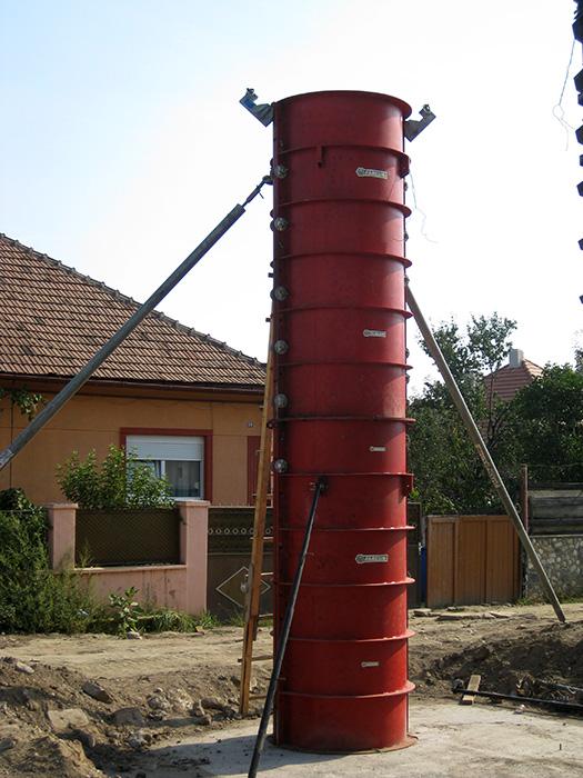 cofraje-stalpi-2